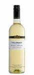 Philippe Dandurand Wines Folonari Pinot Grigio Delle Venezie DOC 750ml