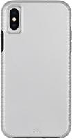 CaseMate iPhone XS/X Tough Grip Case