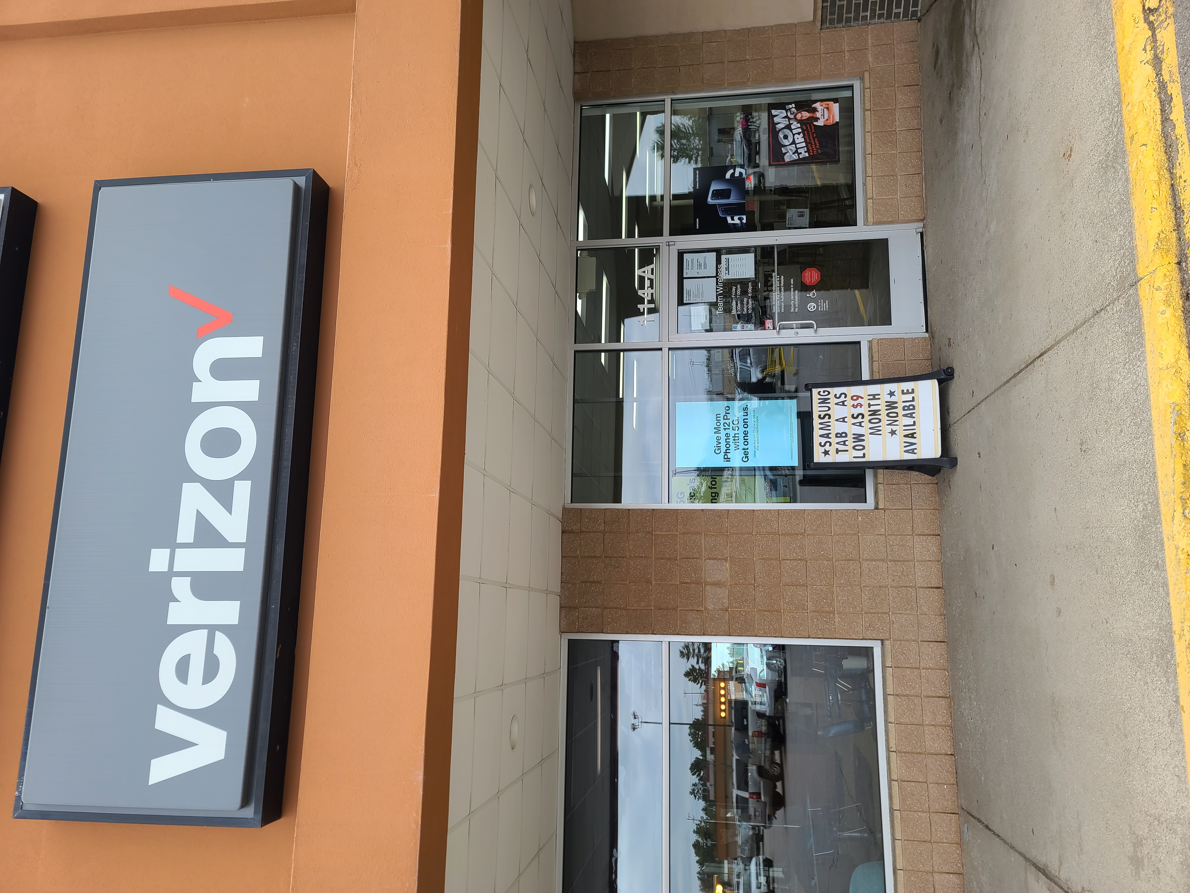 Kalkaska Store Image