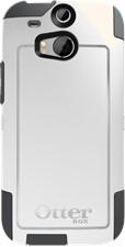OtterBox HTC One M8 Commuter Case