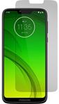 Gadgetguard Motorola Moto G7 Power Black Ice Plus Glass Screen Protector