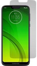 Gadget Guard Motorola Moto G7 Power Black Ice Plus Glass Screen Protector