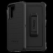 OtterBox - Galaxy S21 Ultra 5G Defender Pro Case