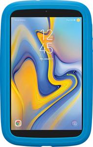 Samsung Verizon GizmoTablet