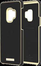 Kate Spade Galaxy S9 New York Wrap Case