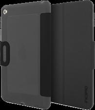 Incipio iPad Mini 4 Clarion Folio