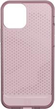 UAG iPhone 12 Pro Max U Anchor Case
