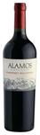 E & J Gallo Alamos Cabernet Sauvignon 750ml