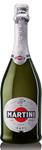 Bacardi Canada Martini & Rossi Asti DOCG 750ml