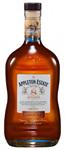 Forty Creek Distillery Appleton Estate 8 year old Reserve 750ml