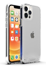 Base - iPhone 13 Pro B-Air Slim Protective Case