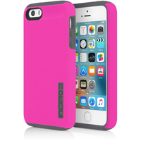 Incipio iPhone 5/5s/SE DualPro Case