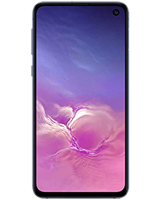 Samsung Galaxy S10e Tbaytel Certified Pre-Owned