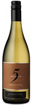 Mark Anthony Group Mission Hill Five Vineyards Chardonnay VQA 750ml