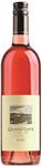 Decanter Wine & Spirits Quails' Gate Rose VQA 750ml