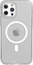 UAG - iPhone 13 mini Esse Armor w/ MagSafe Case
