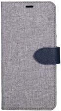 Blu Element Google Pixel 2 2-in-1 Folio
