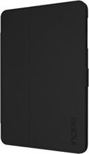 Incipio  Galaxy Tab S2 9.7 Lexington Case