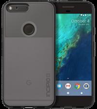 Incipio Google Pixel Octane Case