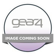 GEAR4 Havana Case For Samsung Galaxy A02s