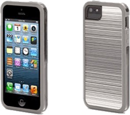Griffin Apple iPhone 5/5s/SE Static Seperates Case