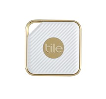 Tile Style Pro Series Bluetooth Tracker