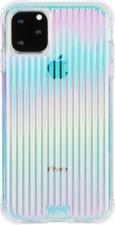 Case-Mate iPhone 11 Pro Max Tough Groove Case