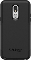 OtterBox Otterbox - Commuter Lite Case For Lg Stylo 5