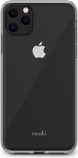 Moshi iPhone 11 Pro Max Vitros Clear Case
