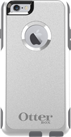 OtterBox iPhone 8/7/6s/6 Commuter Case