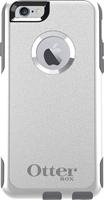 OtterBox iPhone 6/6s Plus Commuter Case