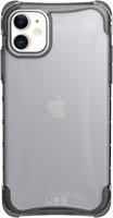 UAG iPhone 11/XR Plyo Case