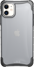 UAG iPhone 11 Plyo Case