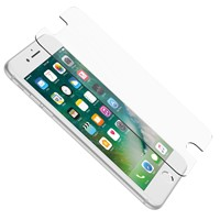 OtterBox iPhone 8/7/6s/6 Clearly Protected Alpha Glass