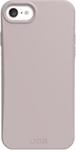 UAG iPhone SE (2020)/8/7/6S/6 Outback Case