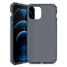 ITSKINS Supreme Frost Case For iPhone 12 Pro Max