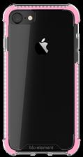 Blu Element iPhone 8/7/6s/6 DropZone Rugged Case