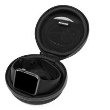 Incase Apple Watch Travel Kit
