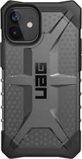 UAG iPhone 12 Mini Plasma Case