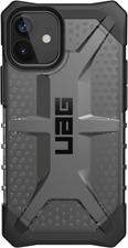 UAG iPhone 12 Mini Plasma Case