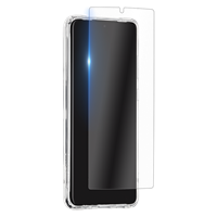 Case-Mate Galaxy A51 5G Protection Pack Tough Case And Glass Screen Protector