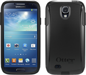 OtterBox Galaxy S4 Commuter Series Case