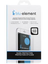 Blu Element Galaxy J3 Blue Element Tempered Glass Screen Protector