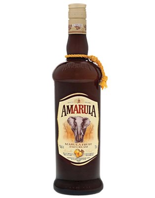 PMA Canada Amarula Cream 750ml