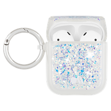 Case-Mate Twinkle Case For Airpods