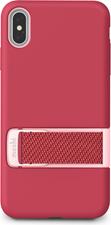 Moshi iPhone XS Max Capto Case