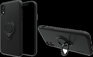 SKECH iPhone XR Vortex Case