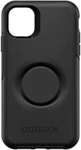 OtterBox iPhone 11 Pro Max Symmetry + POP Series Case