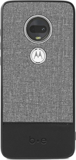 Blu Element Moto G7 Chic Collection Case