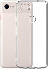 Blu Element Galaxy A71 Dropzone Case